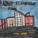 abney5
