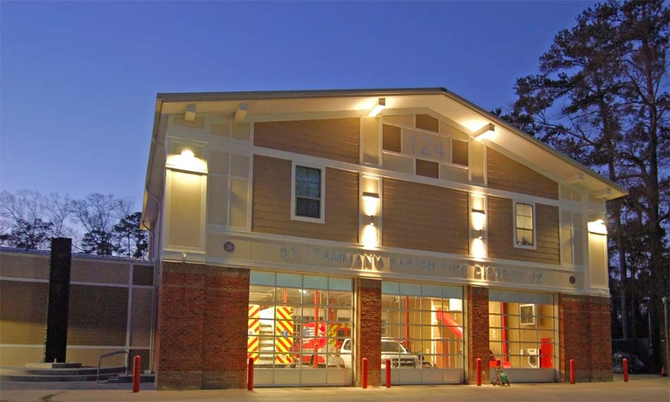 Fire-Station-124-twilight
