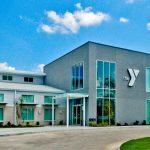 YMCA 16x9