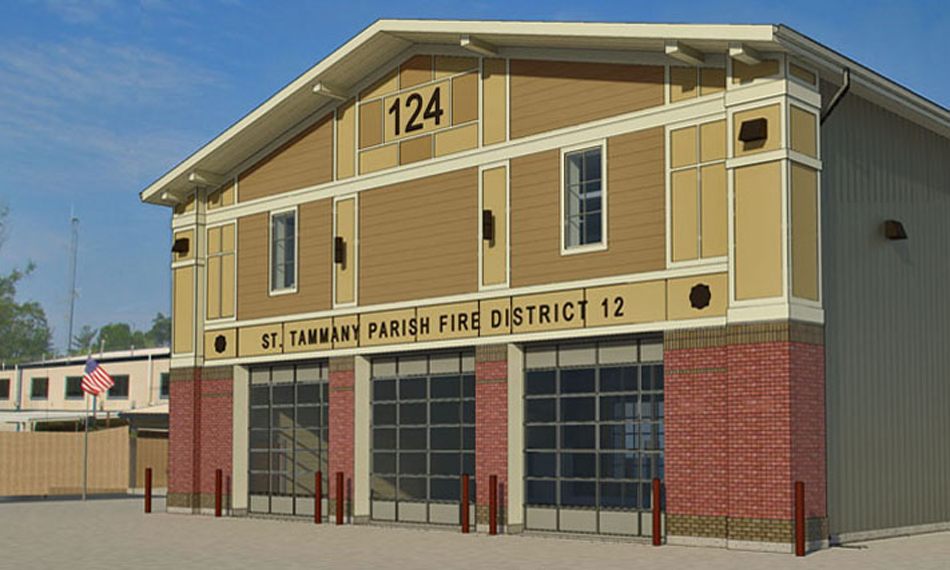firestation124-render