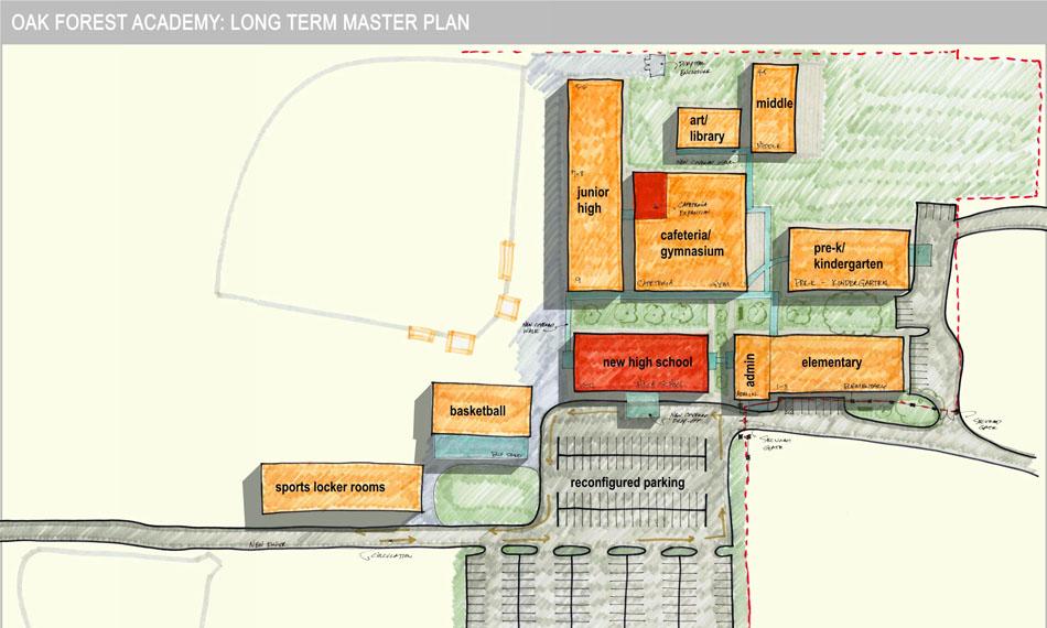 1518 Oak Forest Master Plan 2 long termMP copy for web