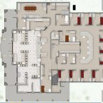 1841-Dr-Qureshi-Finishes-Scheme-Plan-EDITED-for-website