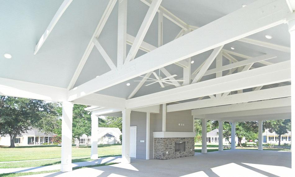1662 Milne Pavilion completion_2018 06 25_0003_edited-950x570