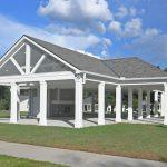 1662 Milne Pavilion completion_2018 06 25_0012_edited-950x570