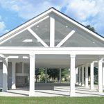 1662 Milne Pavilion completion_2018 06 25_0016_edited-950x570