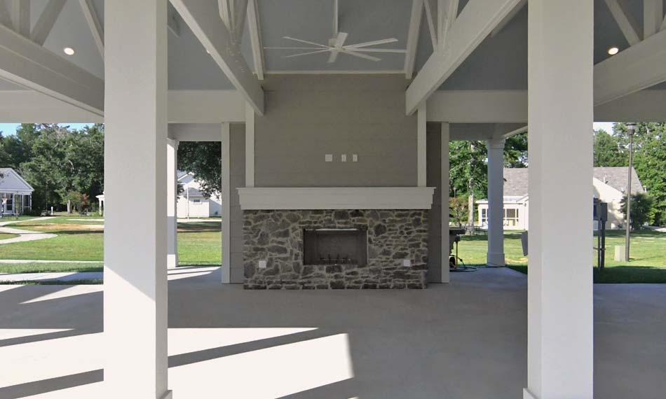 chimney 950 x 570