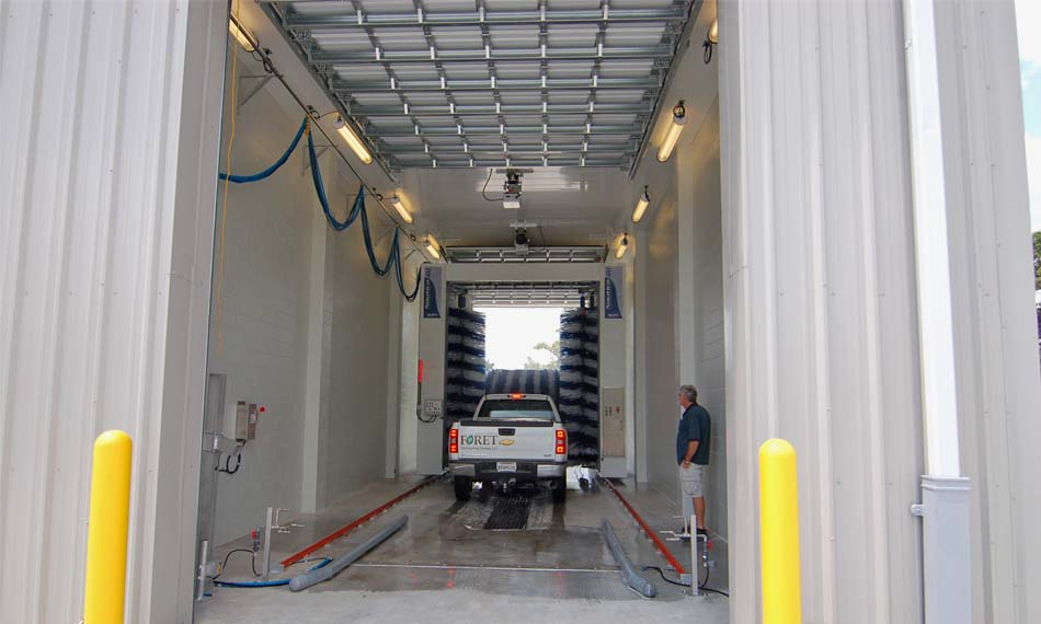tcoa car wash wash area 950 x 570