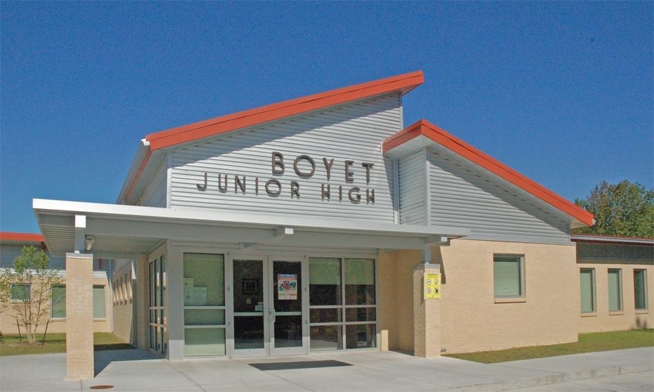 Boyet6