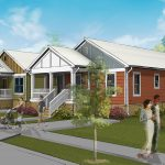 1627 Cottages at Mile Branch_rendering 2 small