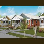 1627-Cottages-at-Mile-Branch_rendering 950x570