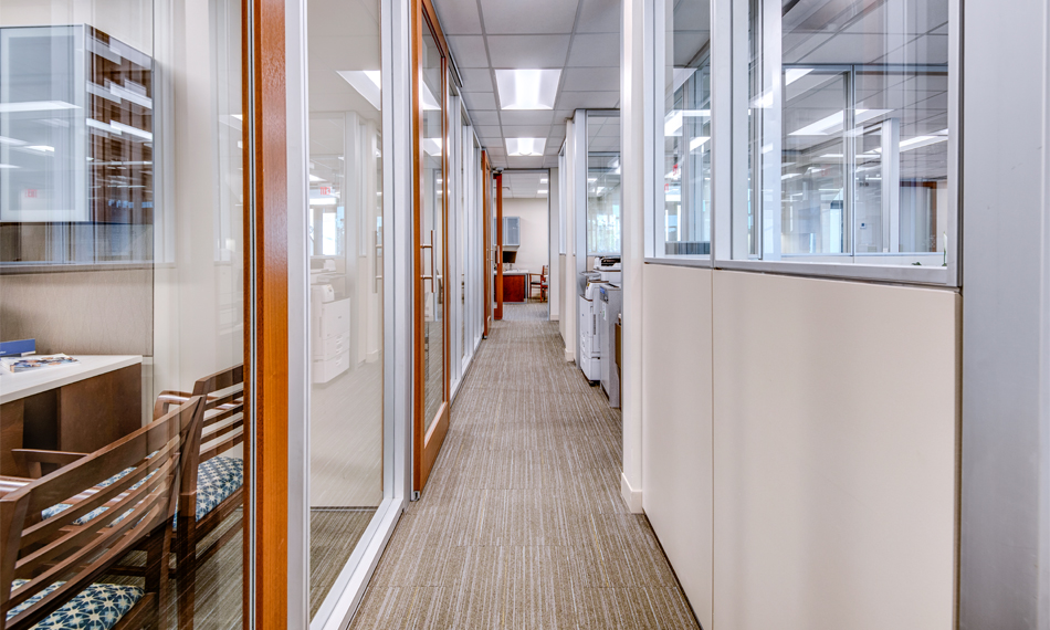 offices 950 x 570