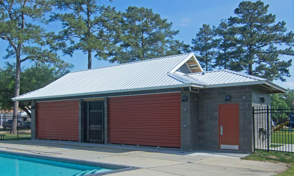 Peter atkins front pool 950 x 570