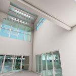 New Music Room_7 - Lobby 1