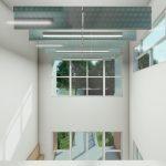 New Music Room_9 - Lobby 3