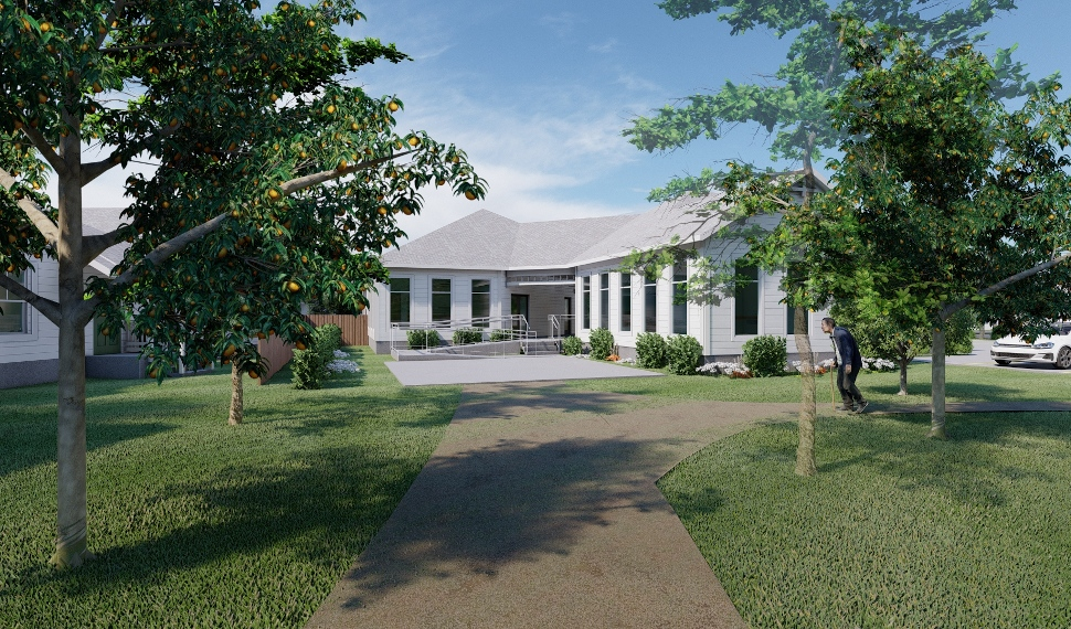 WEB_FSJ Renderings_Club House 2