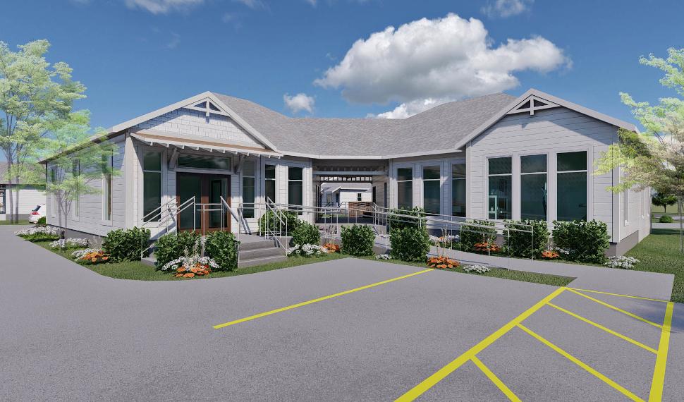 WEB_FSJ Renderings_Club House 3_1